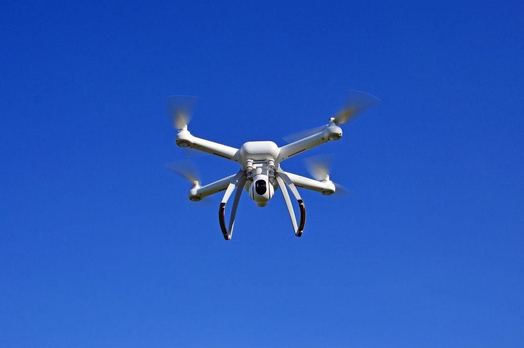 drone precios